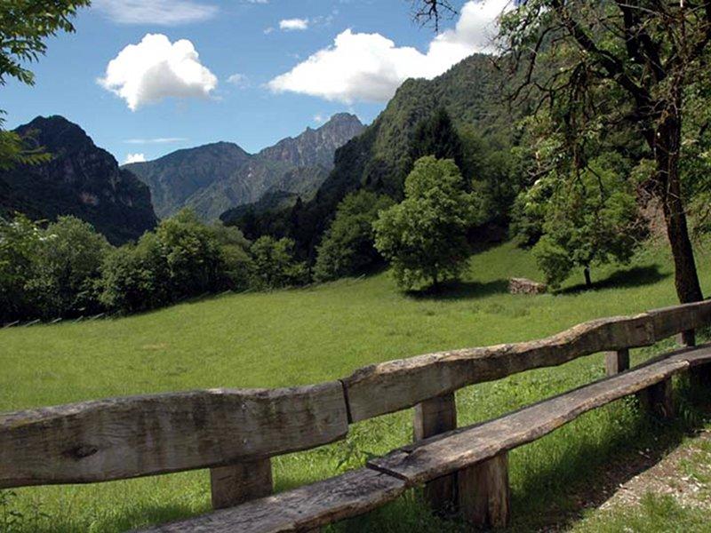 Val di Canzoi