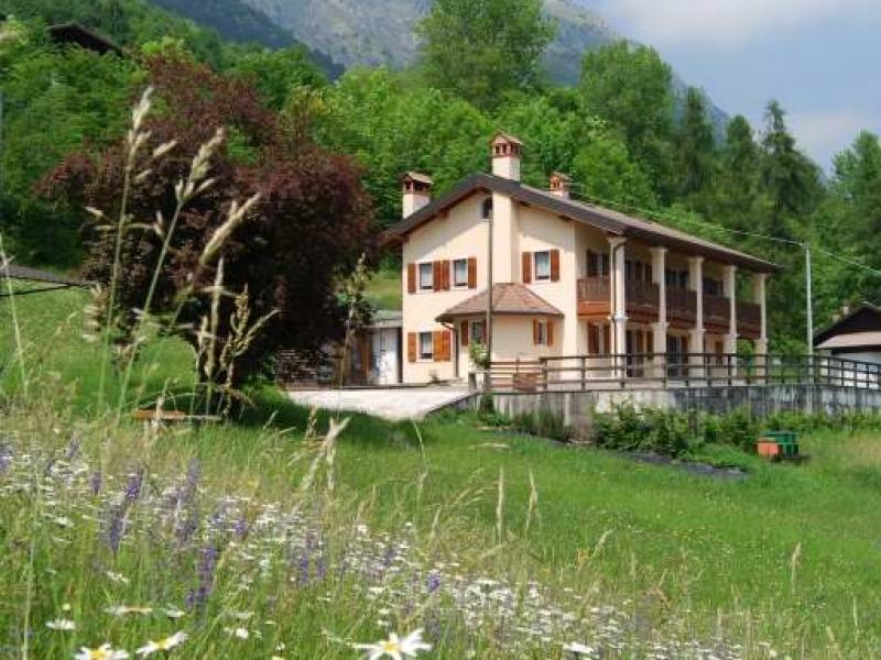 La Casa de Piero