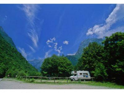 E1 - Analisi del traffico nella Valle del Mis e in Val Canzoi