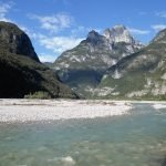 Workshop: Biological and Cultural Diversity in the Context of European Vulnerable Ecosystems