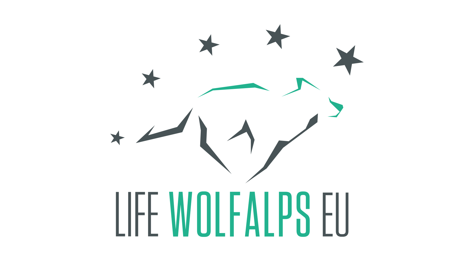 Conferenza internazionale: Azioni coordinate per la coesistenza tra uomo e lupo sulle Alpi