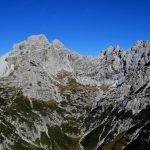 Alpe di Cimonega
