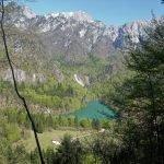 I miracoli della Val Canzoi