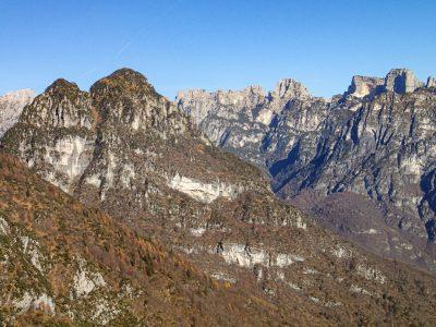 Geografia remota: Casera Belavàl